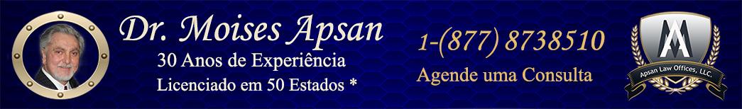 Dr. Moises Apsan